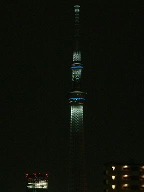 0510_1.jpg