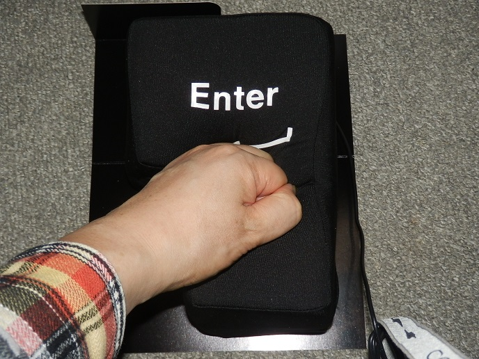 BIG_Enter2.jpg