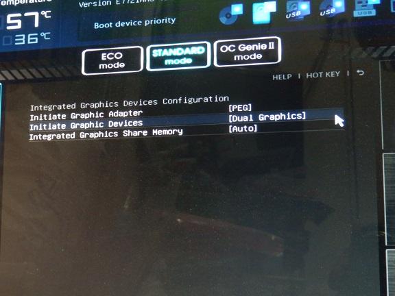 BIOS設定.jpg