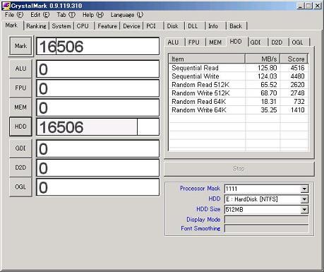 C9 Cheetah15K.5.JPG