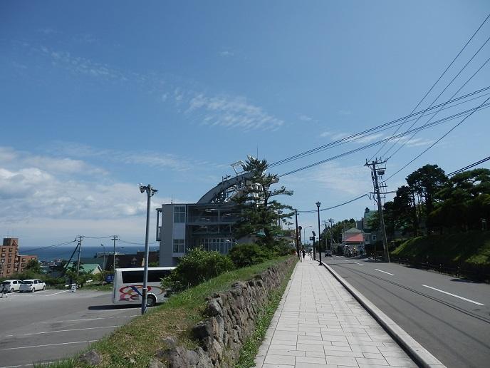 函館山2.jpg