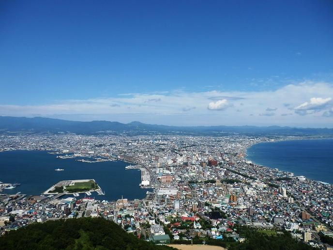 函館山5.jpg