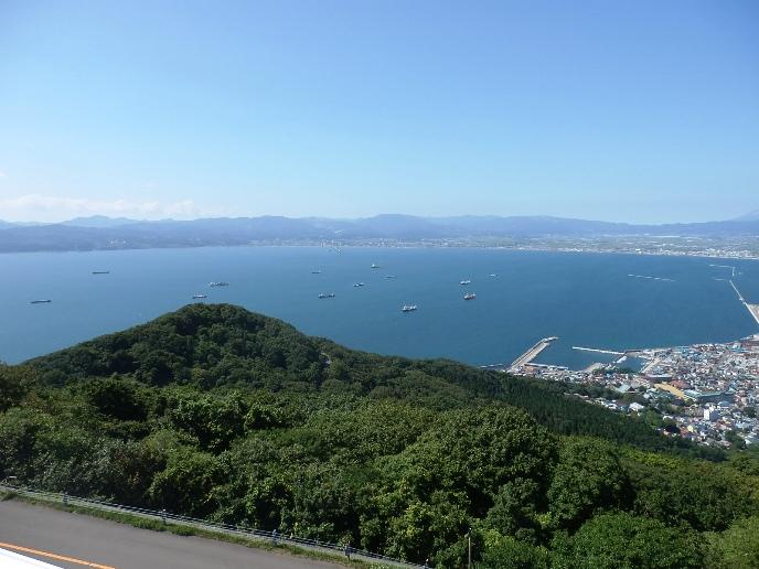 函館山6.jpg