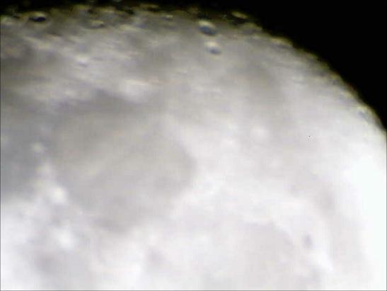 月1(2011-02-21 23-09).jpg