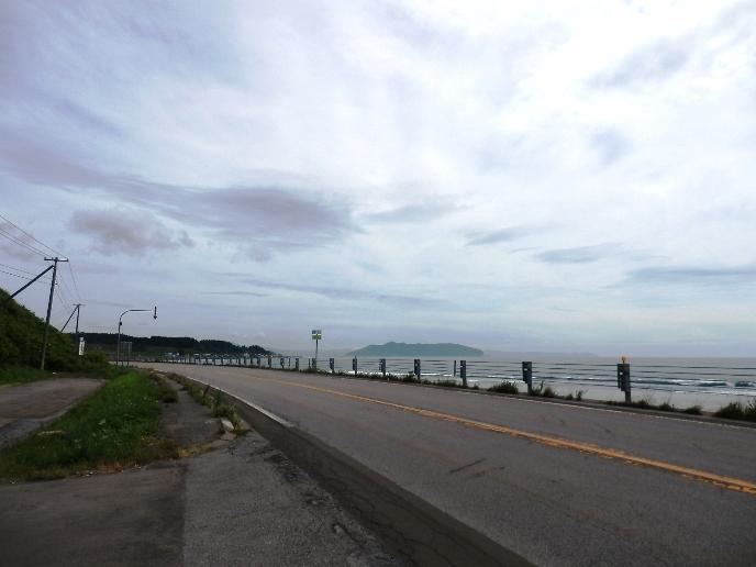 木古内海岸1.jpg