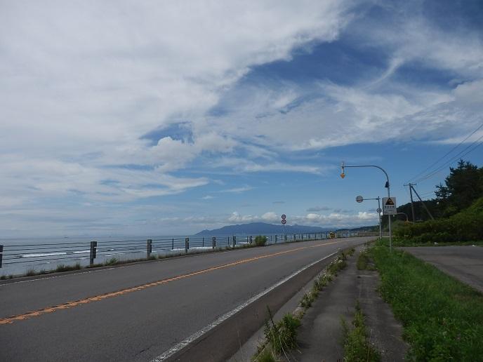 木古内海岸2.jpg