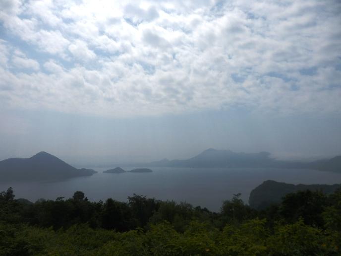 洞爺湖サイロ展望台2.jpg