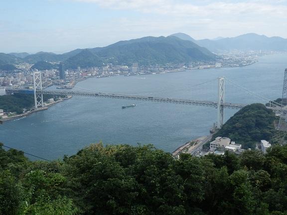 火の山 関門海峡1.jpg