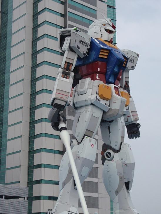 静岡ガンダム02.jpg