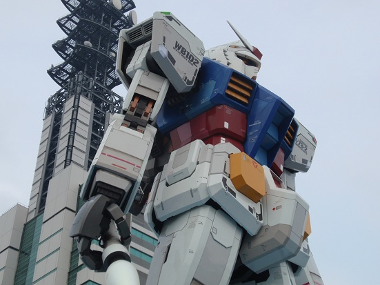 静岡ガンダム04.jpg