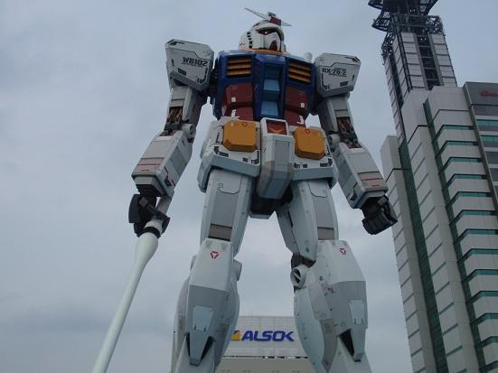 静岡ガンダム07.jpg