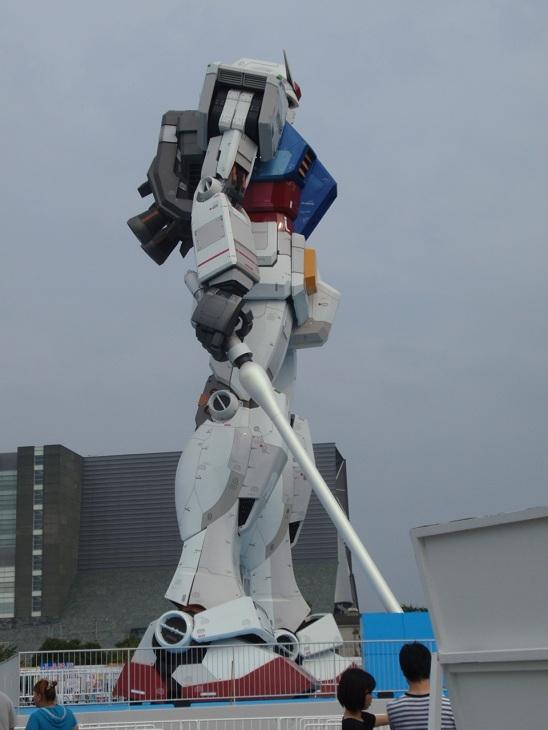 静岡ガンダム17.jpg