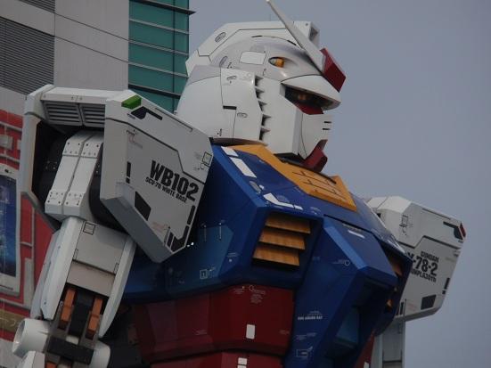 静岡ガンダム19.jpg