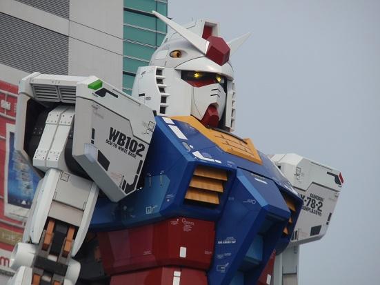 静岡ガンダム23.jpg