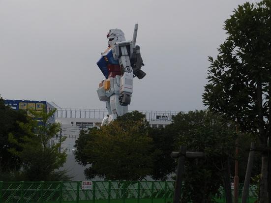 静岡ガンダム27.jpg