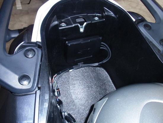 ETC車載機.jpg