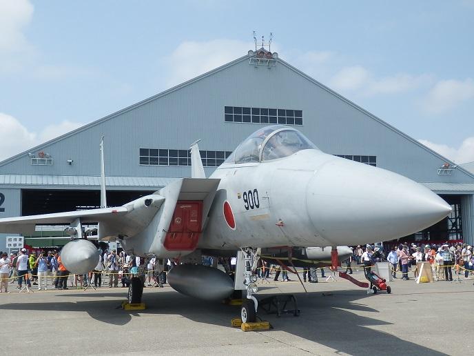 F-15J_1.jpg