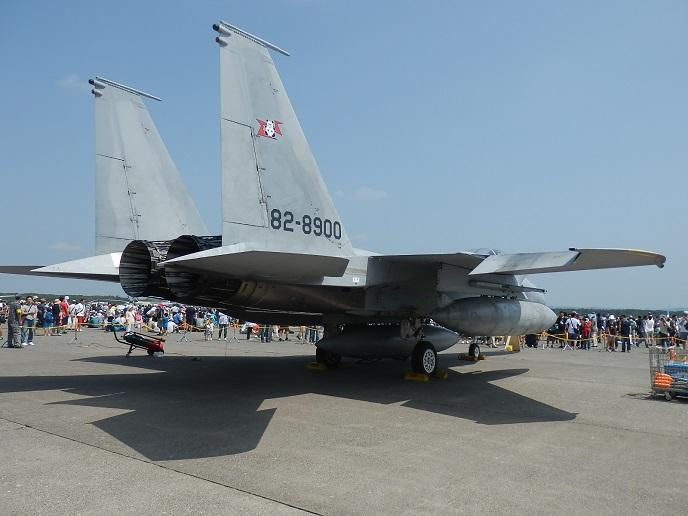 F-15J_2.jpg