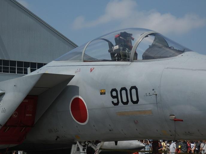 F-15J_3.jpg