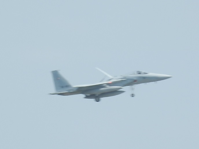 F-15J_4.jpg
