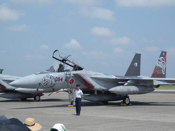 F-15J_6.jpg