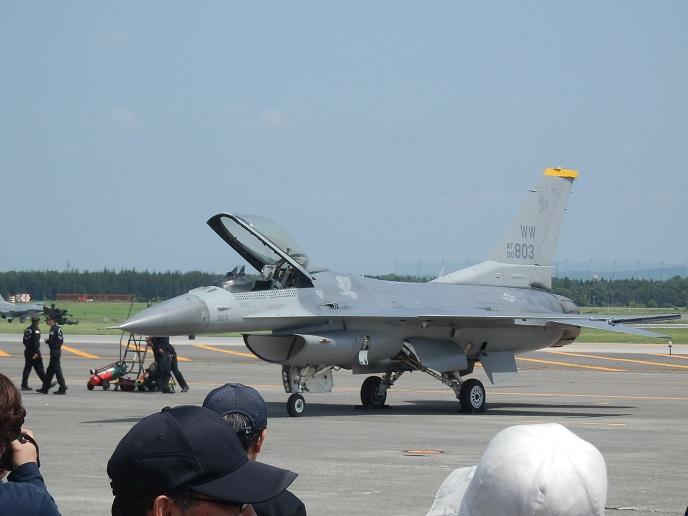 F-16C_1.jpg