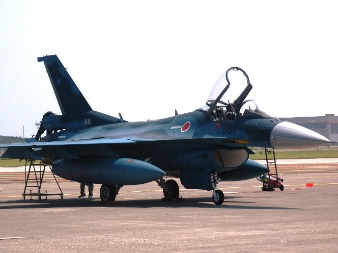 F-2_1.jpg
