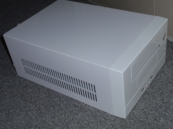 OEC MX1202 01.jpg