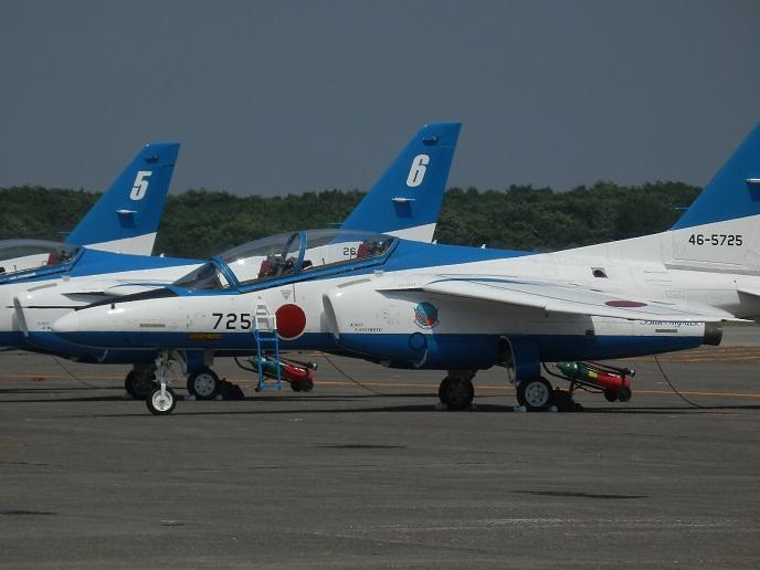 T-4BI_2.jpg
