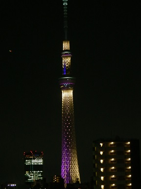 0515_1.jpg