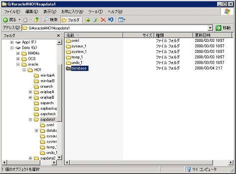 06 共有ディスクへコピー.jpg