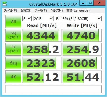 2GB.jpg