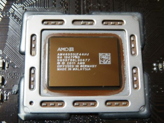 A10-4655M.jpg