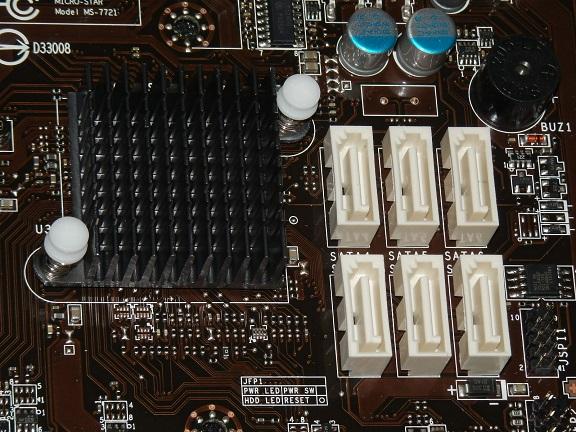 A75 chipset.jpg