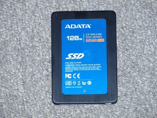 ADATA S596.jpg