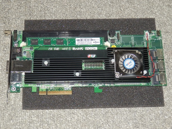 ARC-1882ix-12FG_4GBキャッシュ.jpg