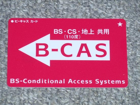 B-CASカード.jpg