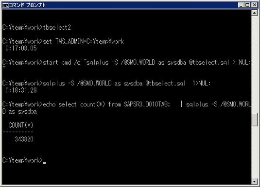 BASIC2.jpg