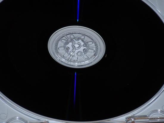 Blu-Ray Disc.jpg