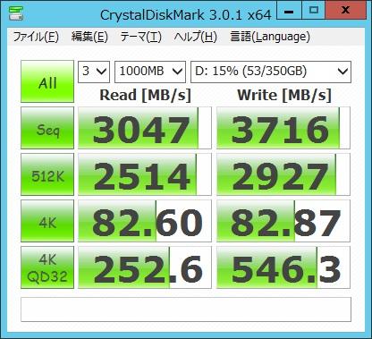 CD1882x2.jpg