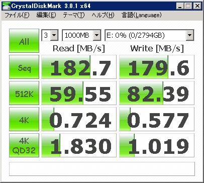 CD3 DT01ACA300.jpg