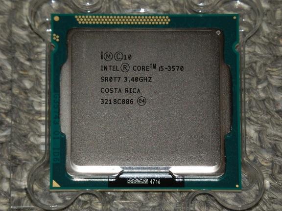 Corei5-3570.jpg