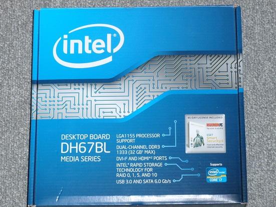 DH67BL 箱.jpg