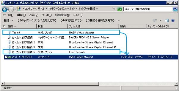 ネットワークブリッジm.jpg