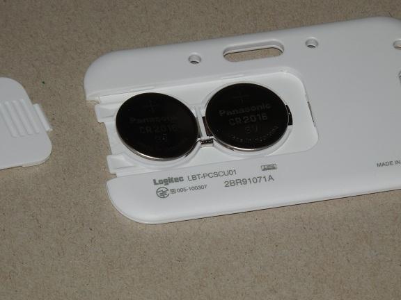 ボタン電池×2.jpg