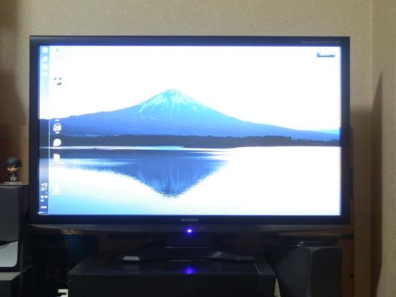 三菱ディスプレイRDT272WX.jpg