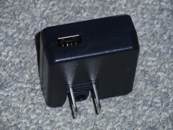充電器.jpg