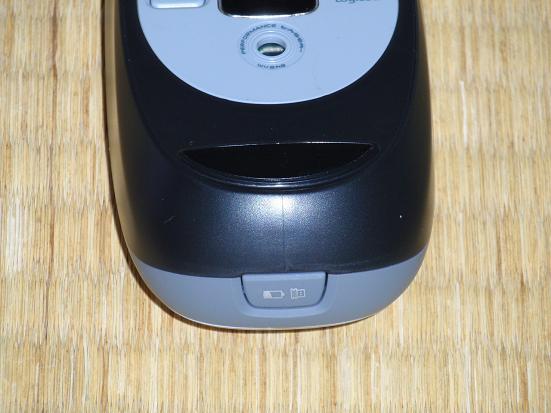 収納ボタン1.jpg
