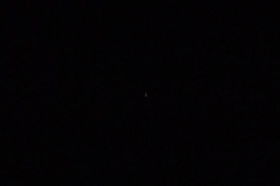 土星20110119.jpg