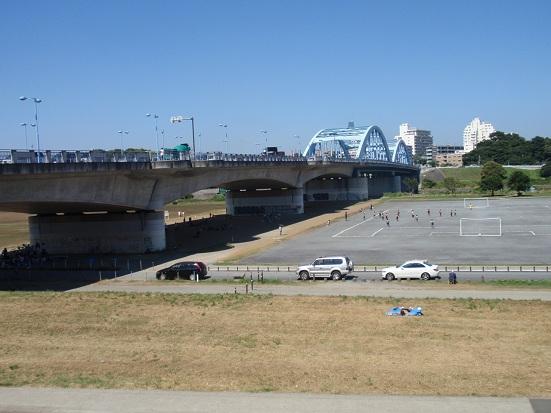 多摩川丸子橋1.jpg